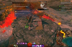 gw2-hungry-cats-ember-bay-4_thumb.jpg