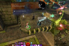 gw2-hungry-cats-guardian-2_thumb.jpg