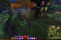 gw2-hungry-cats-mesmer-3