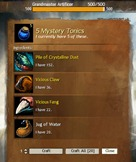 gw2-hungry-cats-mesmer