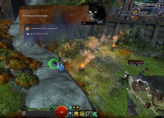 gw2-hungry-cats-necro-2