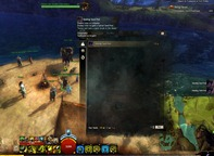 gw2-hungry-cats-ranger-3_thumb.jpg