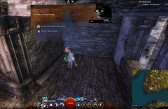 gw2-hungry-cats-revenant-2_thumb.jpg