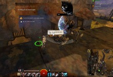 gw2-hungry-cats-thief-2