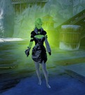 gw2-phospholuminescent-infusion-2
