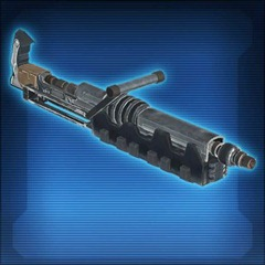mtx_weapon_assaultcannon_mtx07_a01v01
