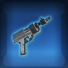 mtx_weapon_blaster_mtx07_a01v01
