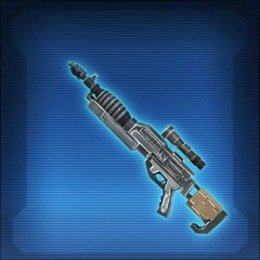 mtx_weapon_rifle_mtx07_a01v01