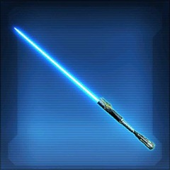 mtx_weapon_saber.mtx03.a02_v01