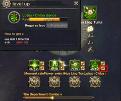 ro-skills-talents-guide-31