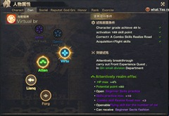 ro-skills-talents-guide-6