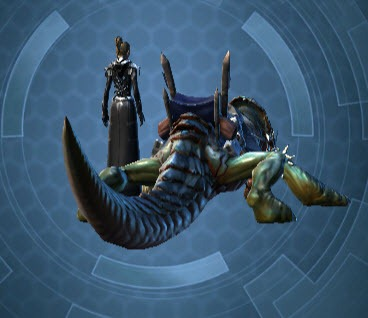 swtor oppressor alliance pack preview dulfy