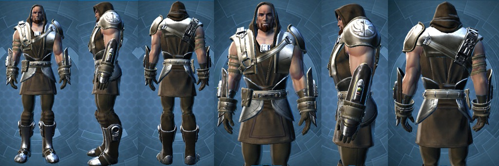 swtor-force-disciples-armor-set-male.jpg