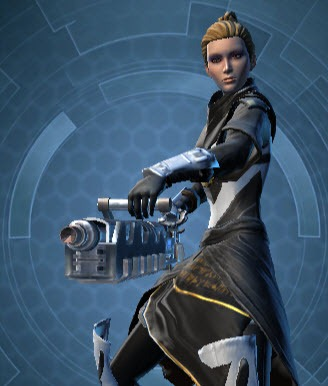 swtor-frontier-hunters-assault-cannon-2.