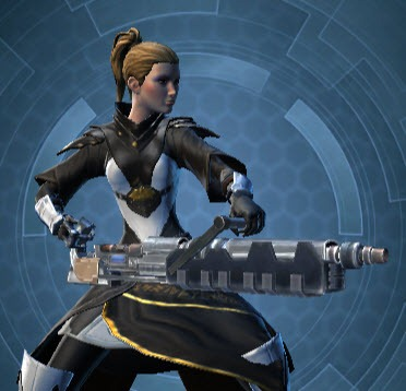 swtor-frontier-hunters-assault-cannon.jp