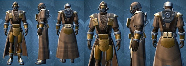 swtor-gifted-wanderer's-armor-set-male