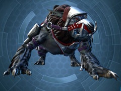 swtor-speckled-manka-cat-mount