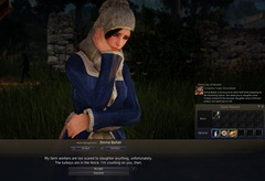 bdo-thanksgiving-event-daily-quest-4