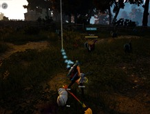 bdo-thanksgiving-event-daily-quest-5