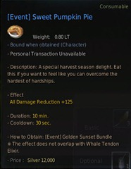 bdo-thanksgiving-event-daily-quest-6