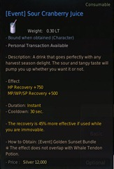 bdo-thanksgiving-event-daily-quest-8