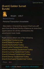 bdo-thanksgiving-event-daily-quest-9