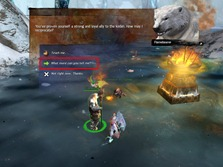 gw2-a-crack-in-the-ice-achievement-guide-4