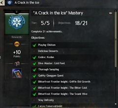 gw2-a-crack-in-the-ice-achievement-guide-6