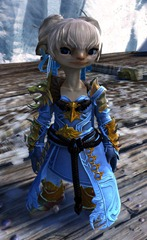 gw2-braham's-wolfblood-outfit-asura-female-4
