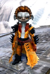 gw2-braham's-wolfblood-outfit-asura-male-4