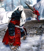 gw2-braham's-wolfblood-outfit-charr-male-2
