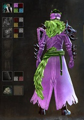gw2-braham's-wolfblood-outfit-dye-pattern-male-2