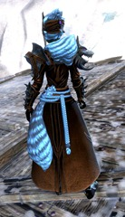 gw2-braham's-wolfblood-outfit-sylvari-female-3