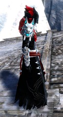 gw2-braham's-wolfblood-outfit-sylvari-male-2