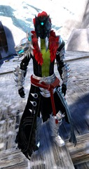 gw2-braham's-wolfblood-outfit-sylvari-male