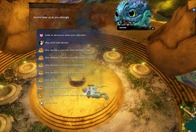 gw2-cultural-attache-achievement-guide-15