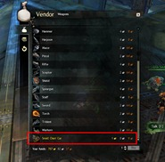 gw2-cultural-attache-achievement-guide-3