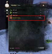 gw2-cultural-attache-achievement-guide-6