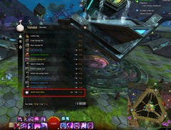 gw2-cultural-attache-achievement-guide-8