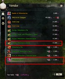 gw2-delicious-desserts-achievement-guide
