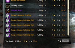 gw2-gift-of-aurene-achievement-guide-2