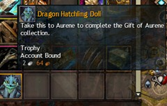 gw2-gift-of-aurene-achievement-guide-5