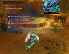 gw2-gift-of-aurene-achievement-guide-7