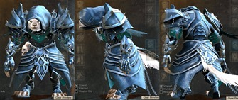 gw2-marjory's-shrouded-outfit-3