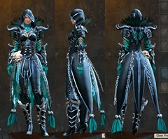 gw2-marjory's-shrouded-outfit