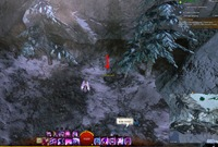 gw2-through-sampling-achievement-guide-33