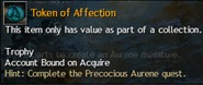 gw2-token-of-affection