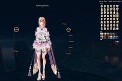 ro-character-customization-2
