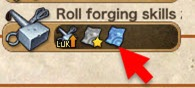 ro-life-skills-crafting-guide-45