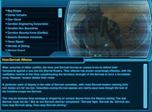 swtor-5.0-codex-entry-voss-gormak-alliance